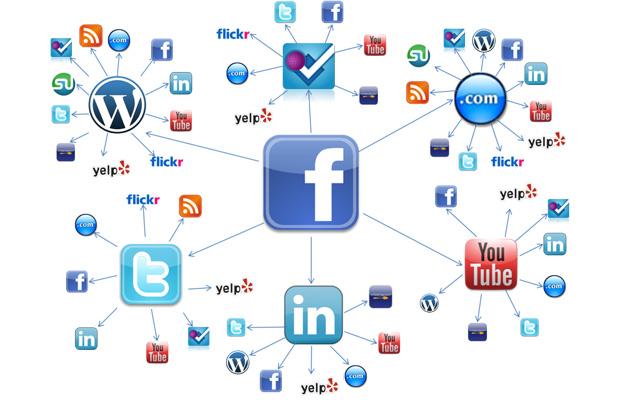1369674712-redes_sociales