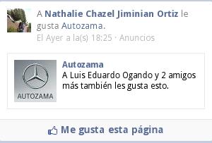 Anuncios-Captar-Fans-Facebook