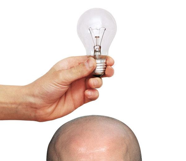 buenas-ideas-negocio-internet1