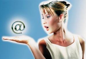 cliente online