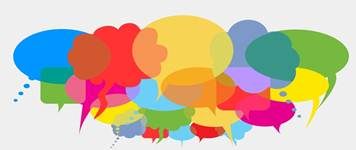 Comunidad-comentarios-marca-personal-online