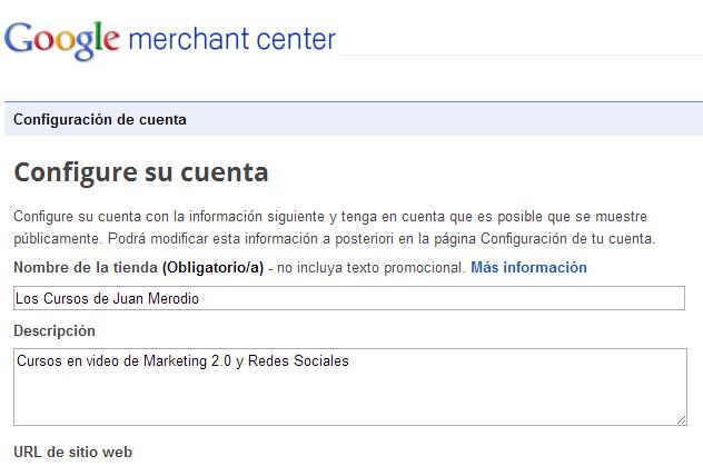 configurar-cuenta-google-merchant