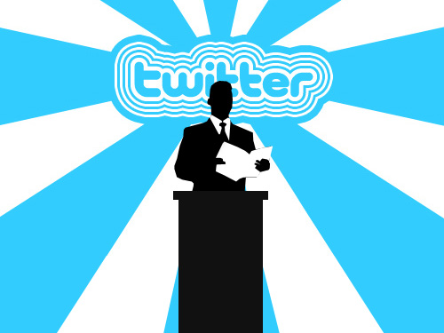 consejos-para-politicos-sobre-twitter