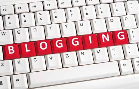 crear-contenido-en-un-blog