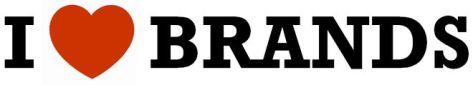 crear_marca