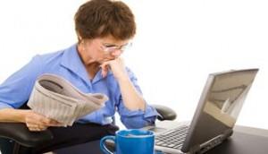 credibilidad-del-periodismo-online-300x172