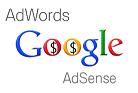 Dinero-Google-Publicidad-Adwords-Adsense_2