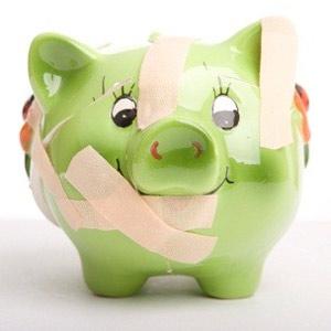dinero1