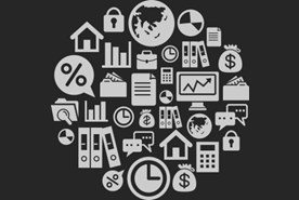Emprender-proyecto-web-redes-sociales-por-totbits-com_