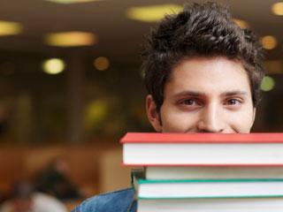 estudiar_emprender_0813