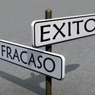 Exito_fracaso_innovacion-443x2951-36675_186x186