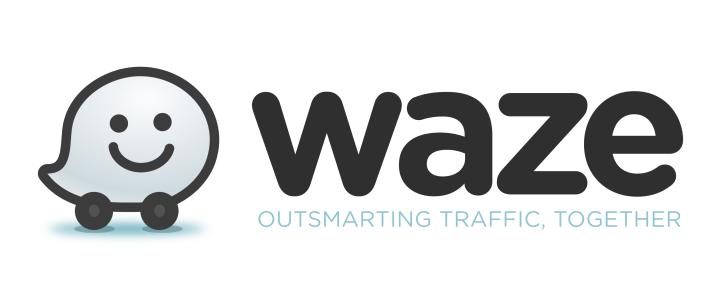 ff144_waze_logo