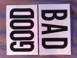 good_bad-300x225