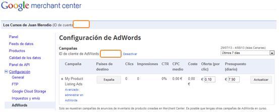 google-adwords-merchant-center