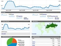herramientas-metricas-240x180