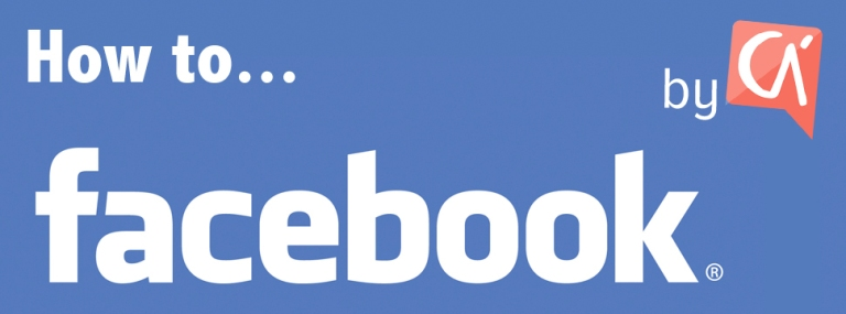 howtofacebook