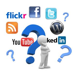 img-cursos-redes-sociales