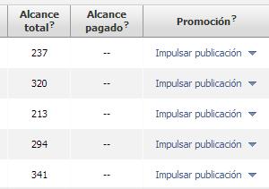 Impulsar-Publicación-Página-Facebook