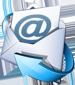 inbound-marketing-services-email-lists3