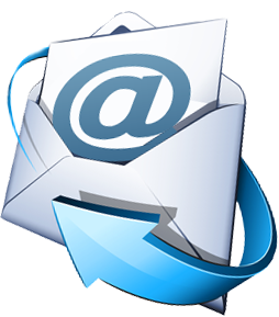 inbound-marketing-services-email-lists3