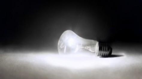 insight-idea-619x346