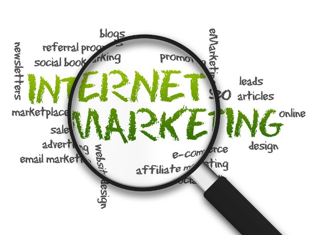 internet-marketing