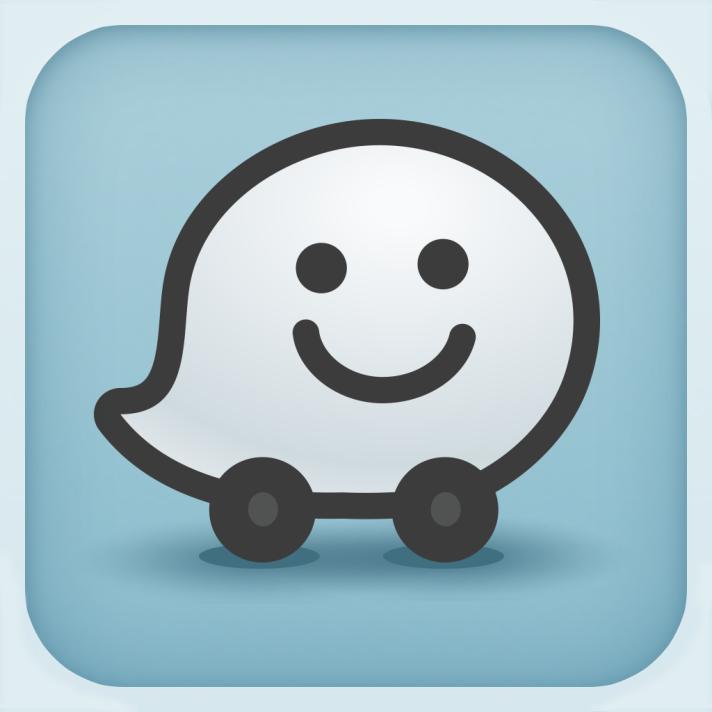 L3dC-Waze-a1759.phobos.apple_.com_