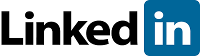 LinkedIn-Logo_