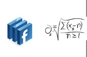 Matematica-Facebook-fans-Anuncios_