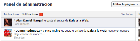 Notificaciones-Página-Fans-Facebook-