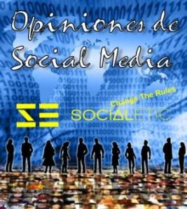 opiniones-de-social-media-300x336