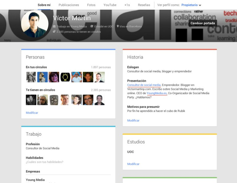 optimizacion-perfil-google+-1024x791