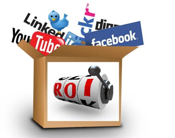 Páginas-Amarillas-Cantv_Actívate-en-la-Web_Formas-de-medir-el-ROI-en-Redes-Sociales