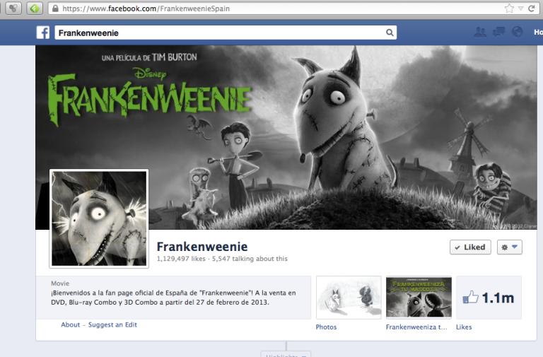 paginas-globales-facebook