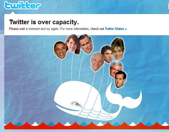 politics-whale-twitter