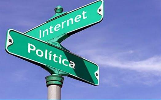 polititca_redes_internet