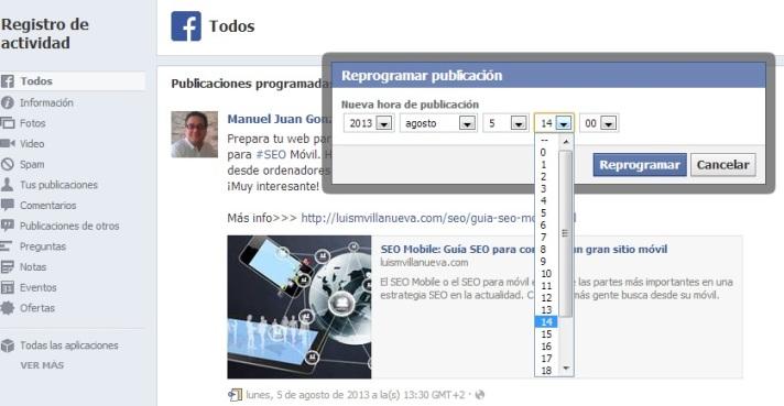 Programar-la-Publicación-en-la-Fan-Page-Reprogramar