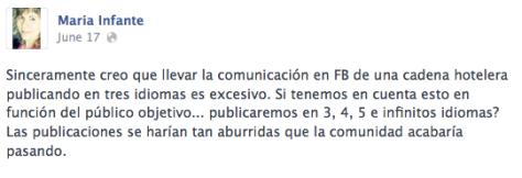 publicar-en-facebook-en-varios-idiomas