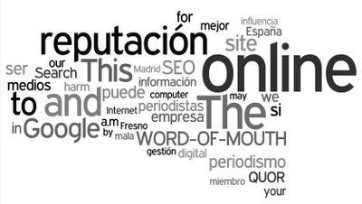 reputacion_online