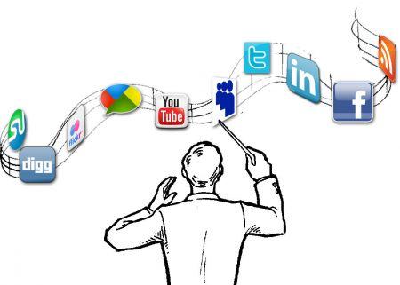 Social-Media-450x321