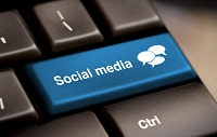 social-media-keyboard_