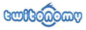 Twitonomy
