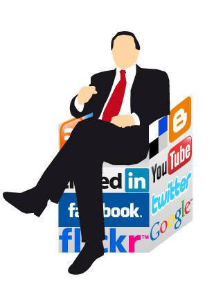 Uso-redes-sociales-en-la-política1