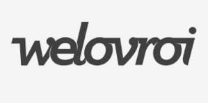 welovroi
