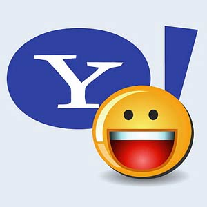 Yahoo-messenger-1