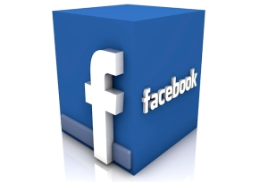 3D_Facebook_Logo_Cube_HD