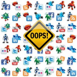 errores-social-media-marketing-250x250