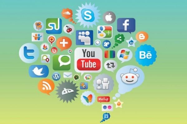 publicidad-en-redes-sociales011