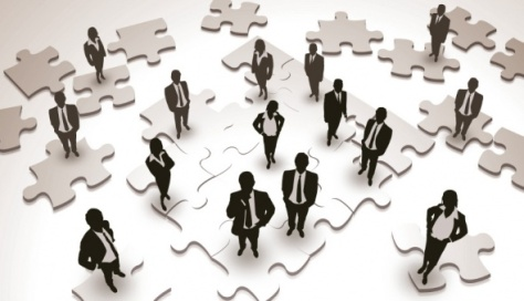 redes-sociales-corporativas