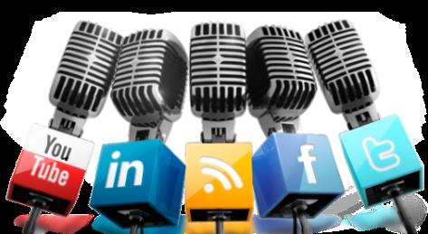 social-media-menos-promocic3b3n-y-mc3a1s-conversacic3b3n1